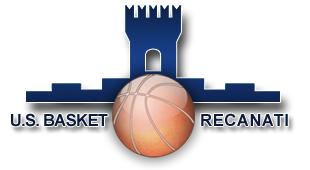 u.s.-basket-recanati-logo